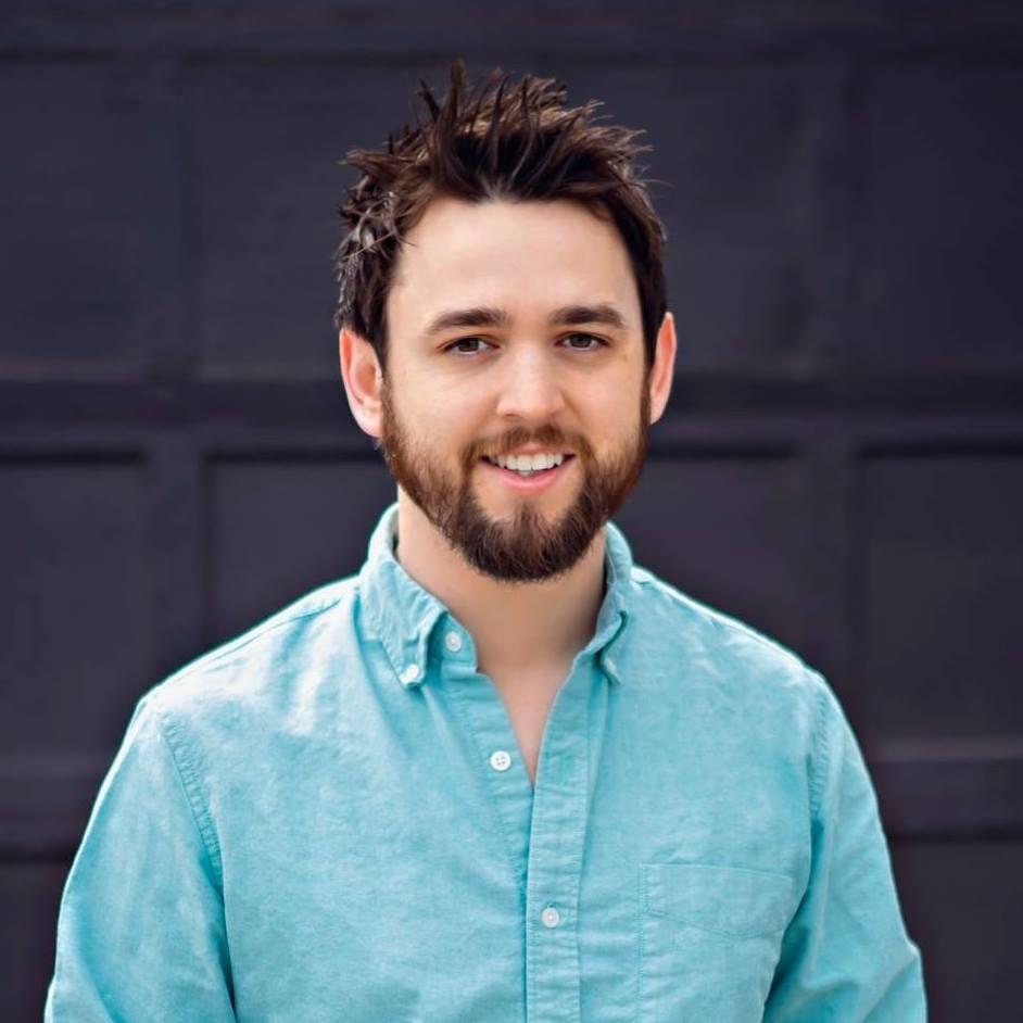Anthony Lee's avatar