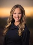 Sue Fitzpatrick's avatar