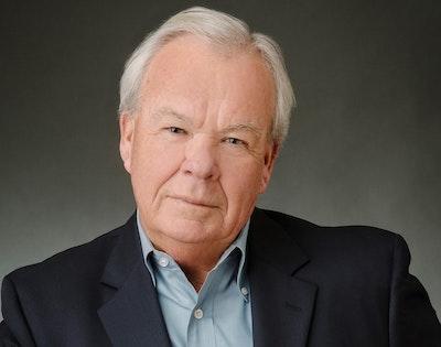 Robert F McDevitt's avatar