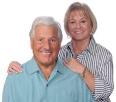 Carol & Joe Matarazzo's avatar