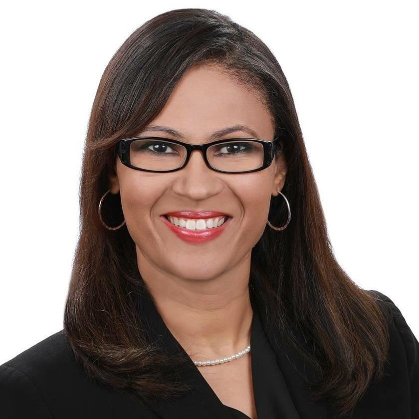 Trini Kern's avatar