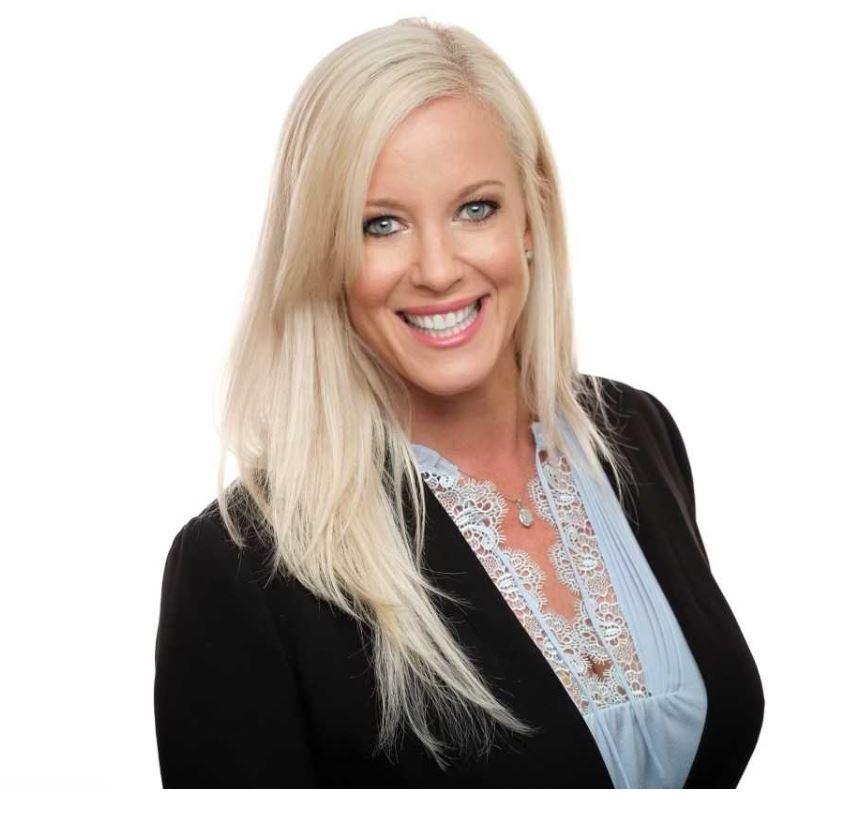 Marie Pohlman's avatar