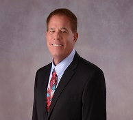 Brian F Duffner's avatar