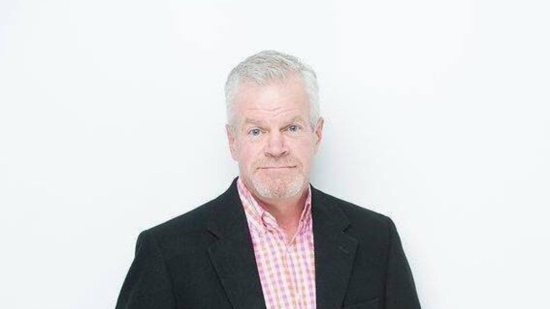 Jim Payne's avatar