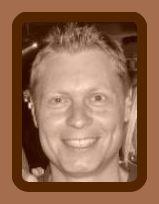 Bret Hilbert's avatar