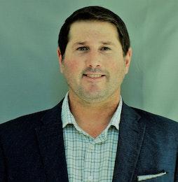 Scott Storrs's avatar