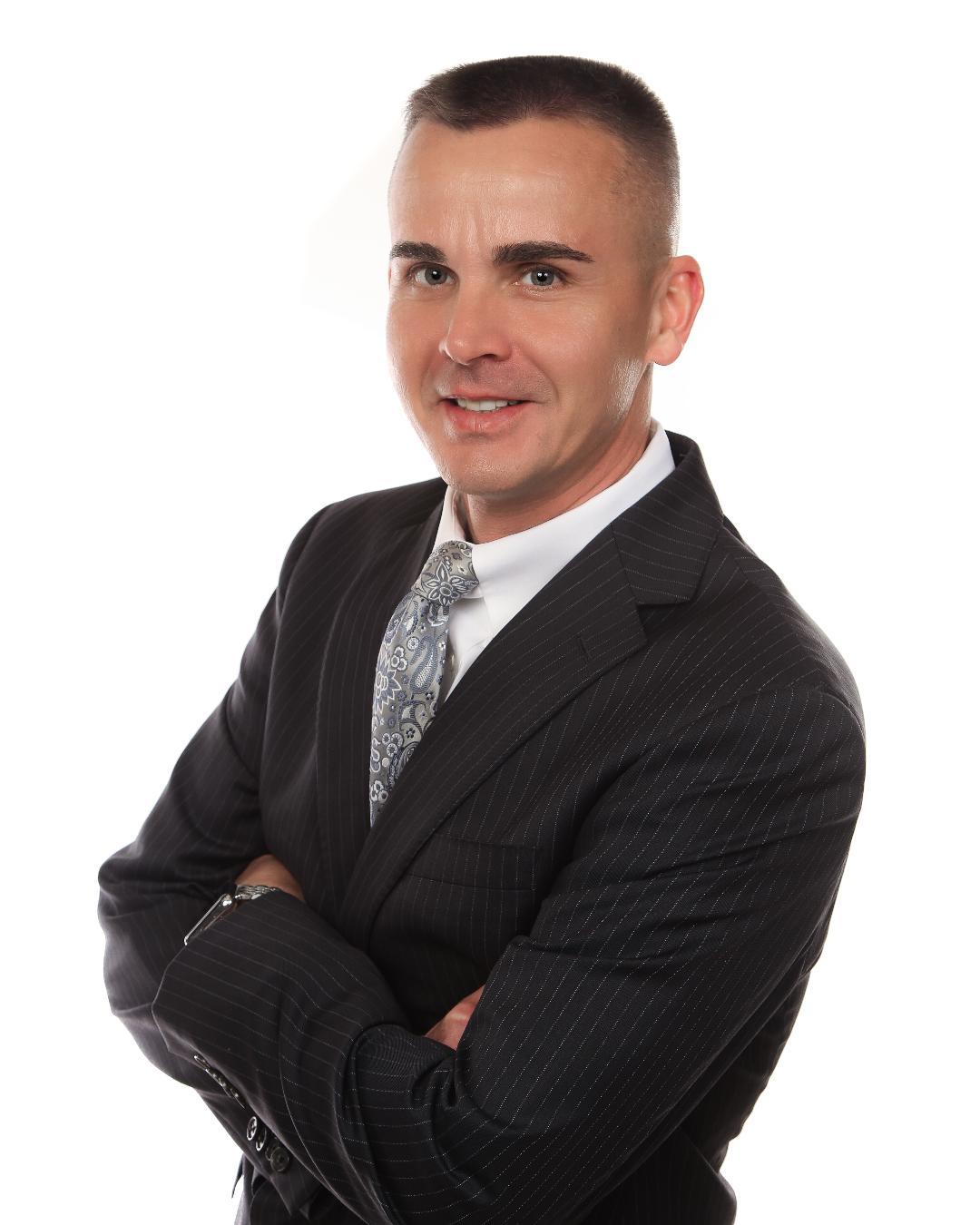 Jim Wilson's avatar